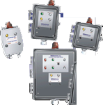 Pump Controls NJ