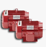 Pump Motors NJ