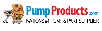 Pumps Products Max