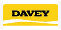 Davey Pump Parts