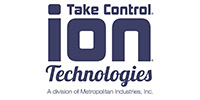 Ion Technologies Pump Parts