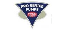 PHCC Pro-Series Pump Parts