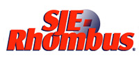 SJE-Rhombus Pump Parts