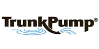 TrunkPump Pump Parts