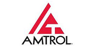 Amtrol Pump Parts