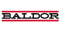Baldor Pump Parts