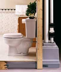 view details u003eu003e zoeller qwik jon macerating toilet pump 100 101 102