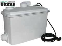 view details u003eu003e zoeller qwik jon ultima macerating toilet pump 204