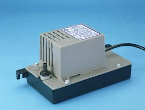 Hartell Condensate Pumps KL-20 Series Pumps 801054 for Sale