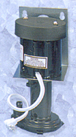 Hartell Manitowoc Ice Machine PumpsPart #:803350