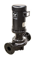 Grundfos Versaflo TP Series Pumps