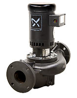 Grundfos Series L Pumps: LM & LP