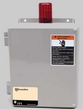 Bell and Gossett Single Ph Control Panel - Explosion Proof Pump