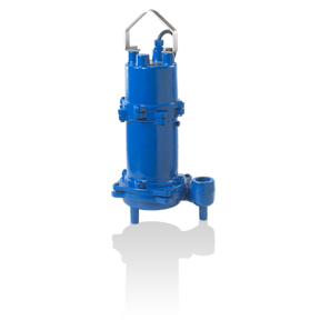Blue Angel BALE621 - Dosing Pump