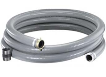 Blue Angel 16511 - HOSE KITS