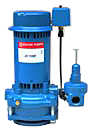Goulds SJ Series Deep Well Jet PumpsPart #:SJ