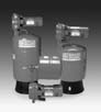 Goulds J05 Hydro-Pro Tank System for Deep WellsPart #:J05