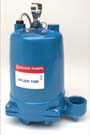 Goulds 3885 - WE Series Effluent PumpsPart #:3885