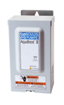 Goulds AquaBoost - Variable Speed Pump Controllers