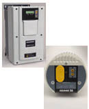 Goulds Aquavar CPC Variable Speed Controller