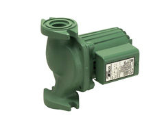 Taco Model 0014-F Cast Iron Circulator Pumps