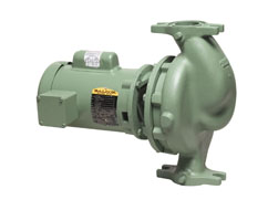 Taco 1919 Series Circulator Pumps
