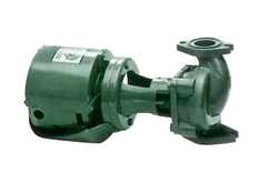 Taco Replacement Header Circulator Pumps