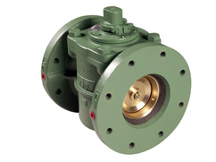 Taco Plus One Multi-Purpose Valve