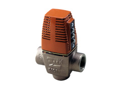 Taco Geothermal Zone Valves