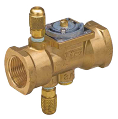 Taco Pump Accessories ACCU-FLO Balancing Valves  for Sale