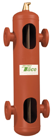 Taco 5900 Series Flex Balance Air Separators