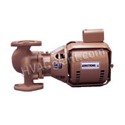 Armstrong H-41AB CIRCULATOR PUMP