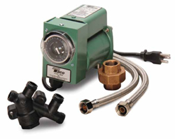 Taco Hot-Link Domestic Hot Water Recirculation Pumps