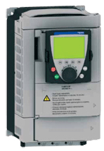 Taco Advantage 61 Variable Speed AC drive