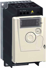 Taco Advantage 12 Variable Speed AC drive