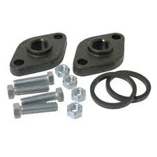 Armstrong Circulator Pump Hardware KitPart #:810120-210