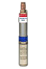 Goulds 4 In. Submersible Pumps 7G07Part #:7G07