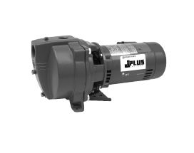 Goulds Shallow Well Jet Pumps J5SPart #:J5S