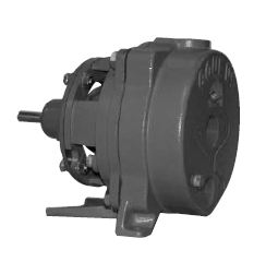 Goulds Belt Driven Jet Pumps J10BDPart #:J10BD