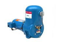 Goulds Shallow Well Jet Pumps BF03SPart #:BF03S