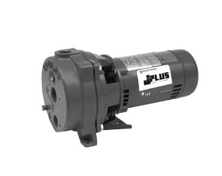 Goulds Convertible Jet Pumps JRD7Part #:JRD7