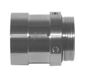 Grundfos 2 In. Socket, ShortPart #:96551132