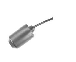 BJM Ball Type Built-In Float Switch With CordPart #:M02779
