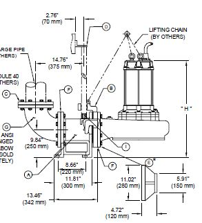 Wiring Diagram Of Phone Inter besides Single Phase Welding Machine Circuit Diagram additionally Model 210 Led L  Continuous Rotation furthermore Viewtopic moreover Aquastat Wiring Diagram. on wiring diagram for a pa system