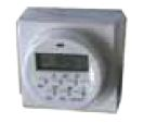 Wilo Digital Timer - Star-Z-BS7Part #:2706099